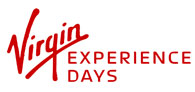 20% off online with Virgin Experience Days Logo